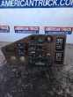 DASH PANEL FOR 2009 FREIGHTLINER FLD120CLASSIC