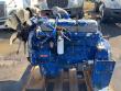 CATERPILLAR C12 INDUSTRIAL ENGINE