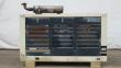 1994 KOHLER 60RZ272