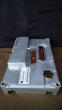 1998 1999 2000 2001 2002 2003 INTERNATIONAL DT466 T444E DIESEL ENGINE ECM ECU COMPUTER PN 1833558C1