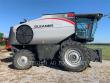 2014 GLEANER S88