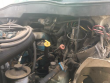 2006 INTERNATIONAL 4300 WIPER MOTOR, WINDSHIELD
