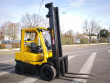 2006 HYSTER H3.00