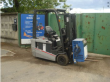 2007 UNICARRIERS G1N1L16