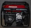 HONDA EG4000