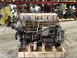 CUMMINS L10E ENGINE