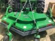 2018 FRONTIER GM1190