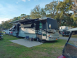 2007 TIFFIN MOTORHOMES ALLEGRO BUS 40