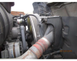 2007 INTERNATIONAL 4400 COOLING ASSEMBLY (RAD, COND, ATAAC)