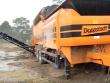 2014 DOPPSTADT SM 620