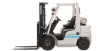 2020 UNICARRIERS PF60