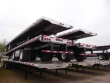 2020 TRANSCRAFT FLATBED TRAILERS