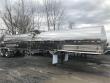 2019 POLAR 6,800 GAL./1 COMP. SANITARY W/ PUMP