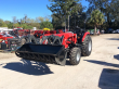 2020 TYM TRACTOR T574
