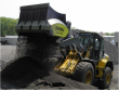 REMU EX140 BUCKET ATTACHMENT