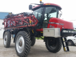 2011 CASE IH PATRIOT 4430