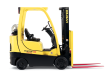 2019 HYSTER S40