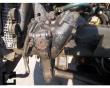2002 TRW/ROSS TAS65-155 POWER STEERING GEAR