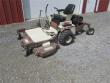 2002 GRASSHOPPER 721
