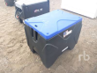 2021 4-FUELCOM 4F58 58 GALLON PORTABLE POLY FUEL