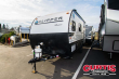 2020 COACHMEN CLIPPER ULTRA-LITE 17