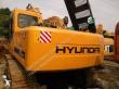 2011 HYUNDAI ROBEX 210