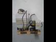 ELECTROX SCRIBA 2 D40 LASER MARKING MARKER SYSTEM