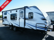 2021 KEYSTONE RV PASSPORT 239