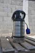 SUBMERSIBLE WATER PUMP 1.5KW CIMEX SPF3-15.40
