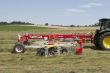 2019 POTTINGER TOP 762