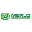2008 MERLO ROTO 45