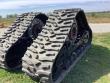 2014 SOUCY ST -1000 COMBINE TRACKS