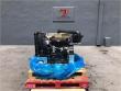 PART #4411803390 FOR: KOHLER KDI2504M ENGINE