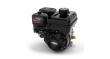2020 BRIGGS & STRATTON XR750 PROFESSIONAL SERIES 7.50 FT-LBS GROSS T