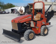 2005 DITCH WITCH RT40