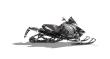 2019 ARCTIC CAT XF 6000