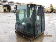 CATERPILLAR 1097922 CAB