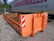 STAHL ABROLL CONTAINER,