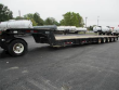 ITI 5 AXLE SCISSOR NECK OIL FIELD TRAILER