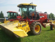 2005 NEW HOLLAND HW365