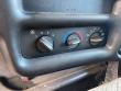 GMC C7500 INTERIOR PART