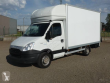 2014 IVECO DAILY 35