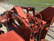 2000 DITCH WITCH A655