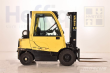 2012 HYSTER H2.5