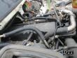 INTERNATIONAL DT466E EXHAUST MANIFOLD FOR A INTERNATIONAL 4300