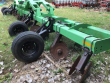 2015 BIGHAM BROTHERS 802-678 12ROW HIPPER