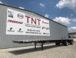 2020 FONTAINE (QTY: 50) 48 X 102 COMBO FLATBEDS WIDESPREAD AIR