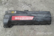 RENAULT DXI11 TAPPET COVER
