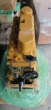 LOW HOUR USED CATERPILLAR 3064T ENGINE LONG BLOCK FOR 311, 311B, 311C, 312, 312B, 312C, 312CL, 314C, 314CL, 910G