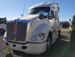 2014 KENWORTH T680 LOT NUMBER: 71118